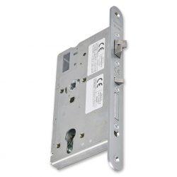 Abloy EL160 lock