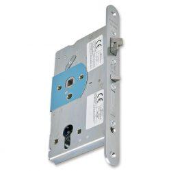Abloy EL560 controlled lock