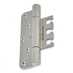 ECO reinforced hinge