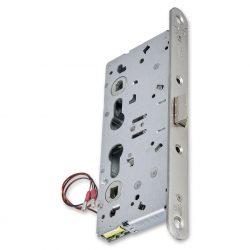 Tesa Electric lock