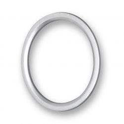 Round Window Ø420